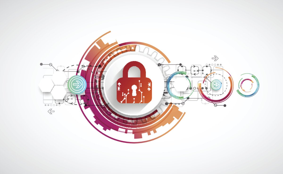 Tempered Networks simplifies secure network connectivity