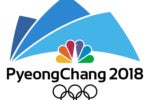 How the International Olympic Committee can win gold in cybersecurity