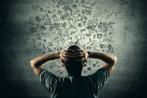 Beating CIO overload: 3 questions that could change your life