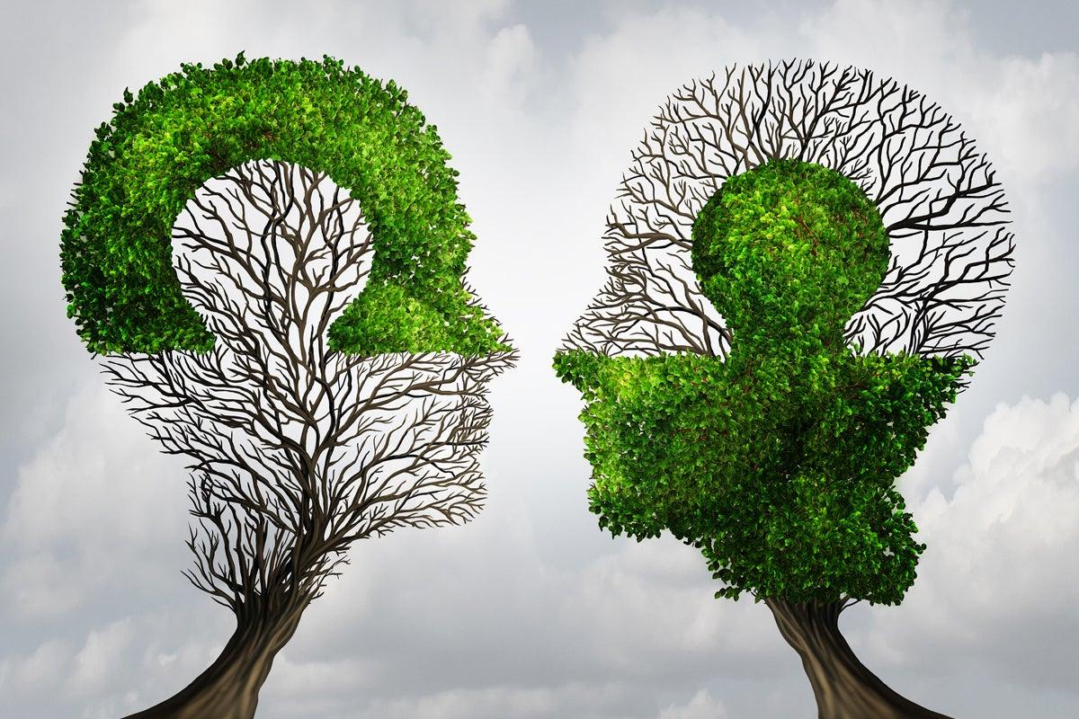partnership collaboration puzzle pieces unity