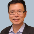 Paul Tien