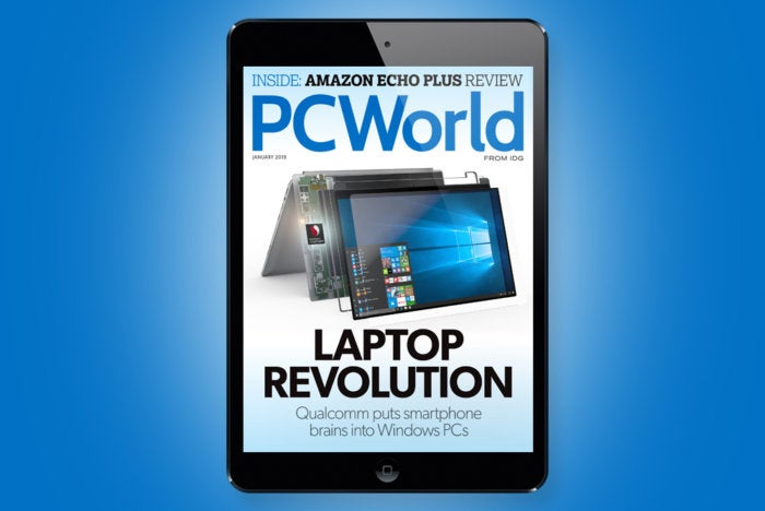 pcwdigitaledition primary jan18