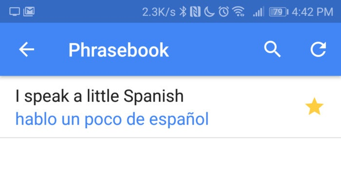 Google Translate tips, tricks and features | PCWorld