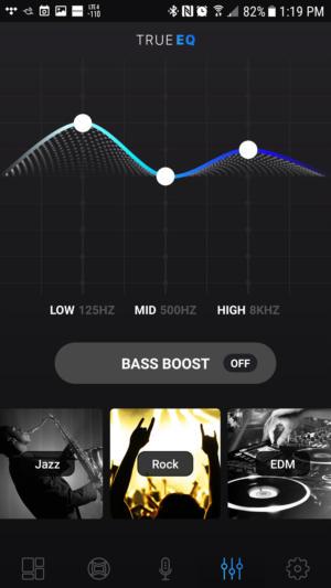 pro voice app 1