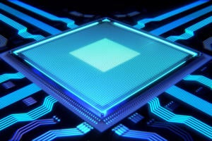 Chip-cooling breakthrough will reduce data-center power costs