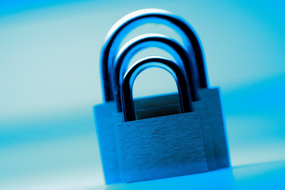 protection privacy locks security cybersecurity