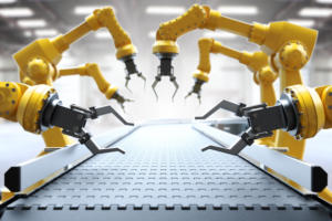 How to align test automation with agile and devops