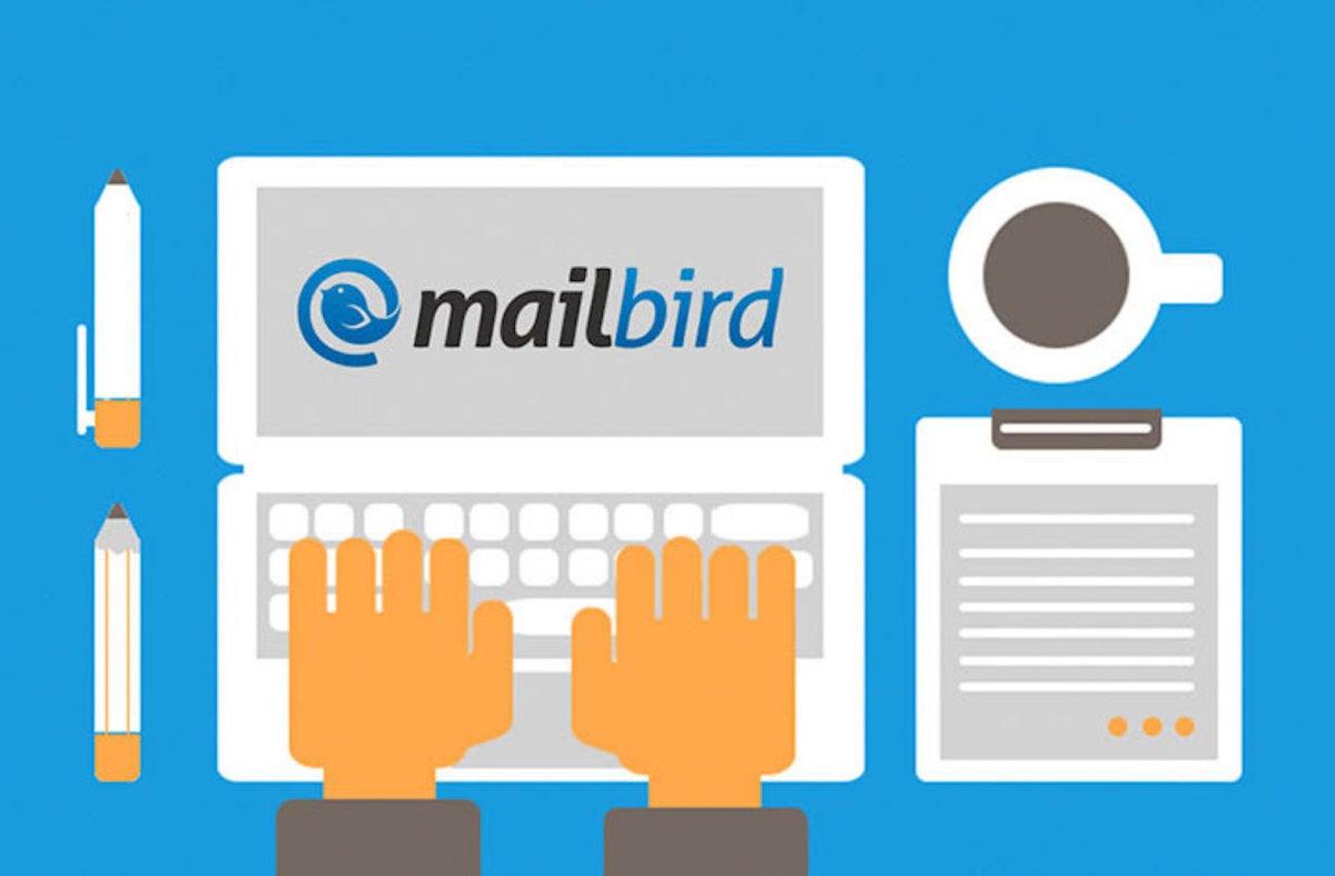 mailbird free vs pro