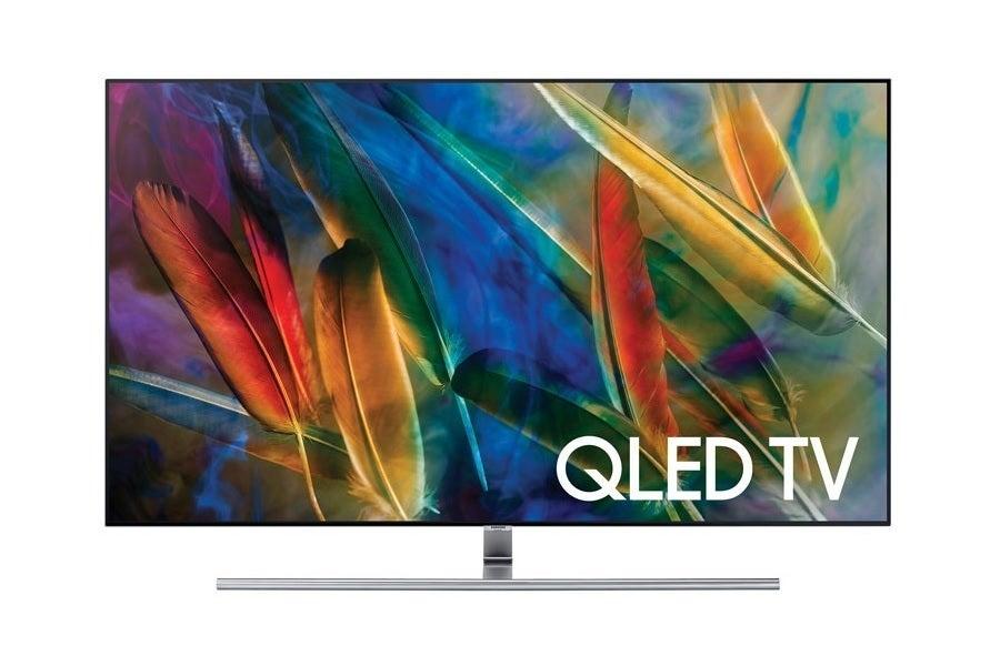 Best tv deals for super bowl 2018