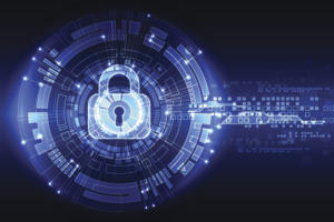 What is SSL, TLS? And why it's time to upgrade to TLS 1.3