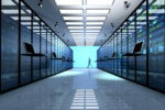 Cyxtera offers on-demand data center provisioning software