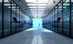 Hyperconverged secondary storage market heats up