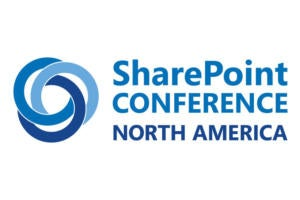 Welcome to the intelligent intranet: Key announcements from SharePoint Conference 2019