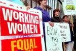 Equal Pay Day 2018: Good news and bad news