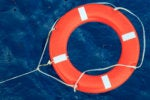 3 ways containers shine in a crisis