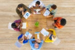 How to stop the chaos and truly collaborate