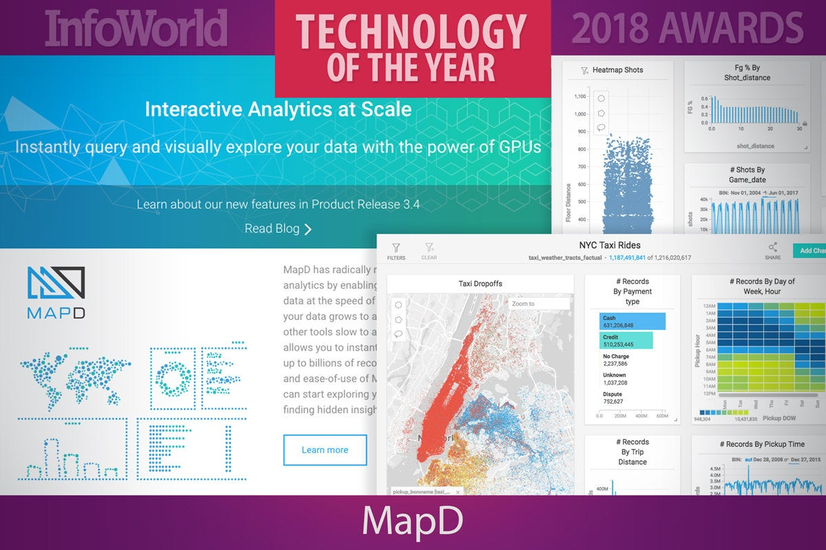 toy2018 mapd