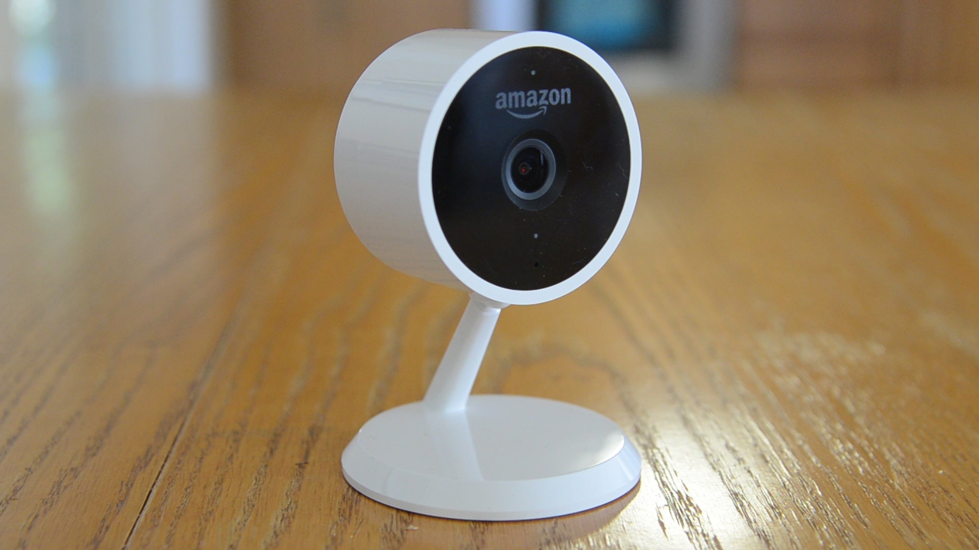 Security Cameras Reviews How To Advice And News