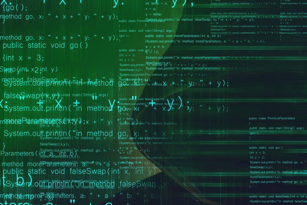 vulnerable breach cyberattack hacker