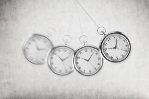 5 signs it's time to upgrade your ERP system