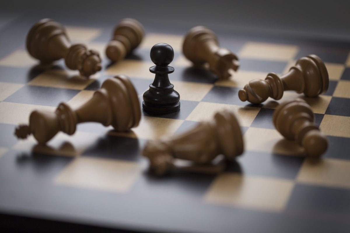 win compet chess challenge strategy plan