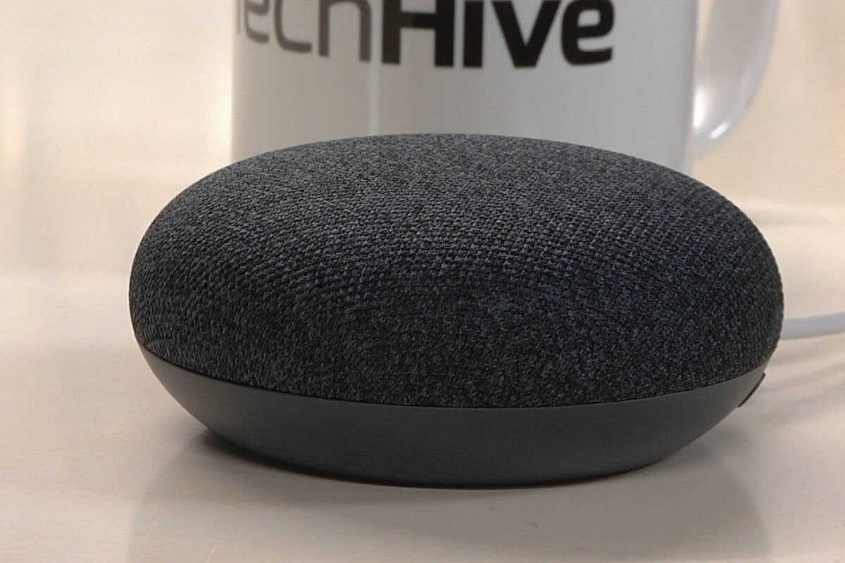 How To Boost Your Google Home S Sound With A Bluetooth