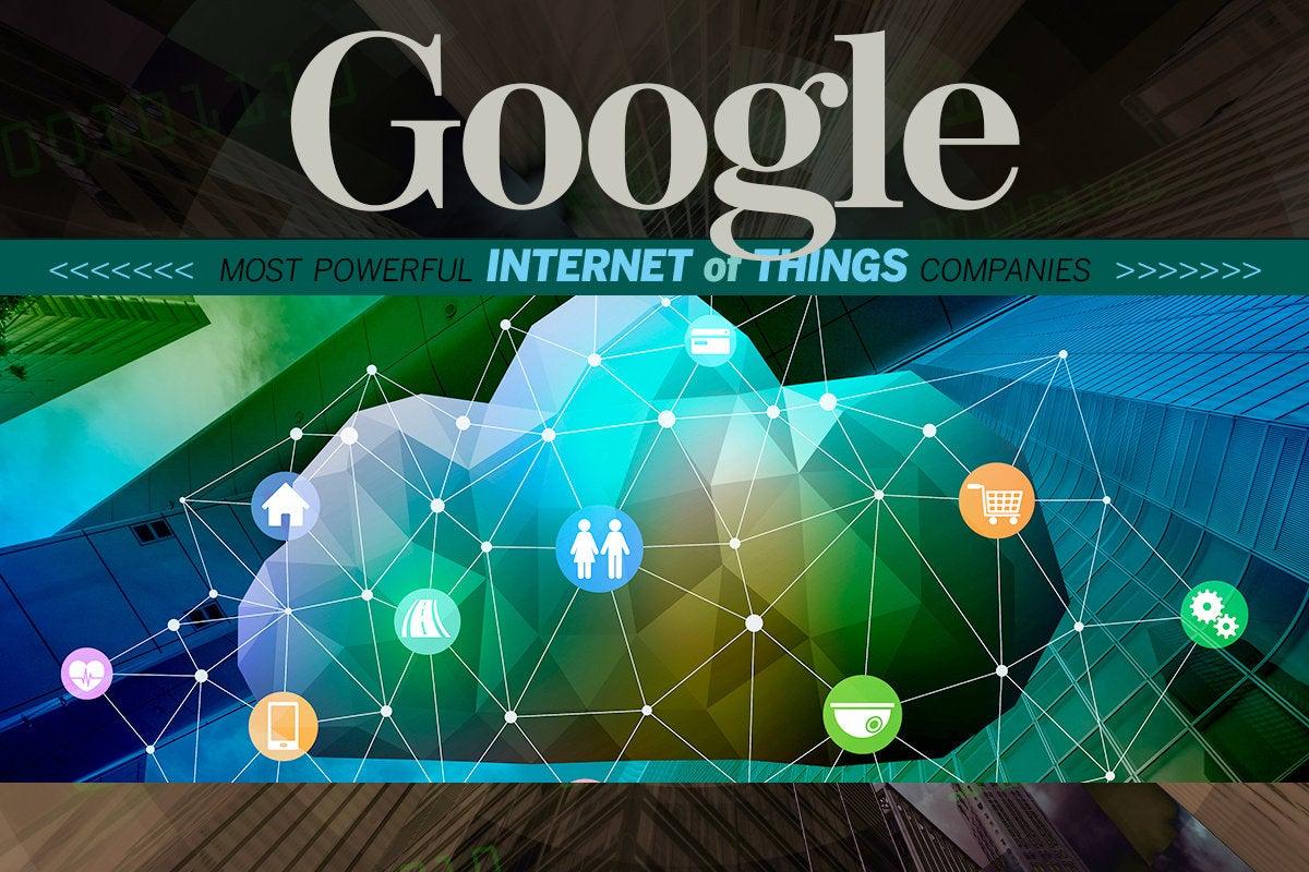 10 google