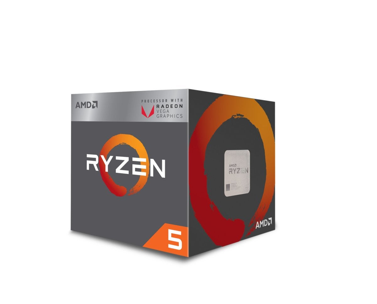 1776600 a ryzen5 vega 3d lft facing