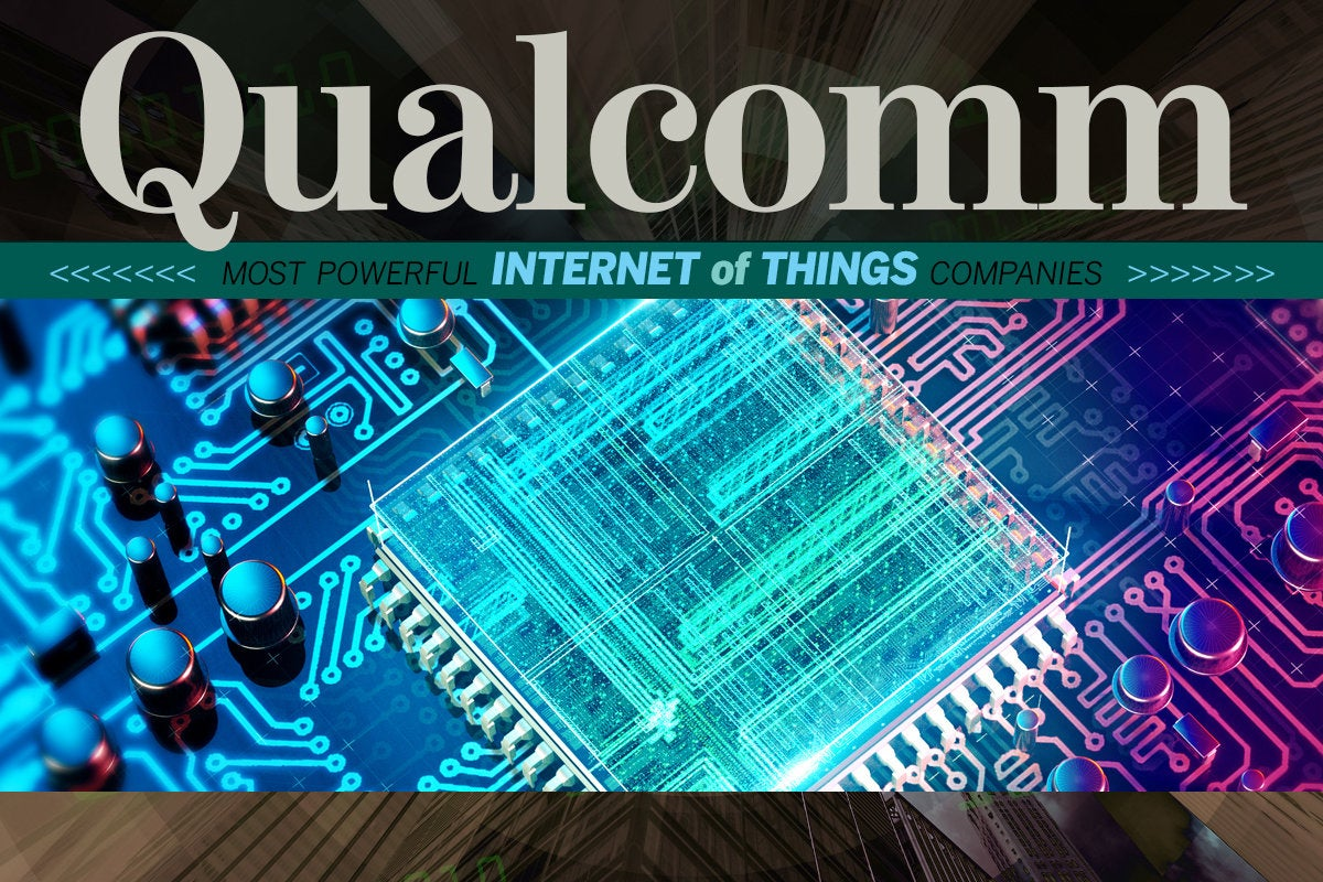 17 qualcomm