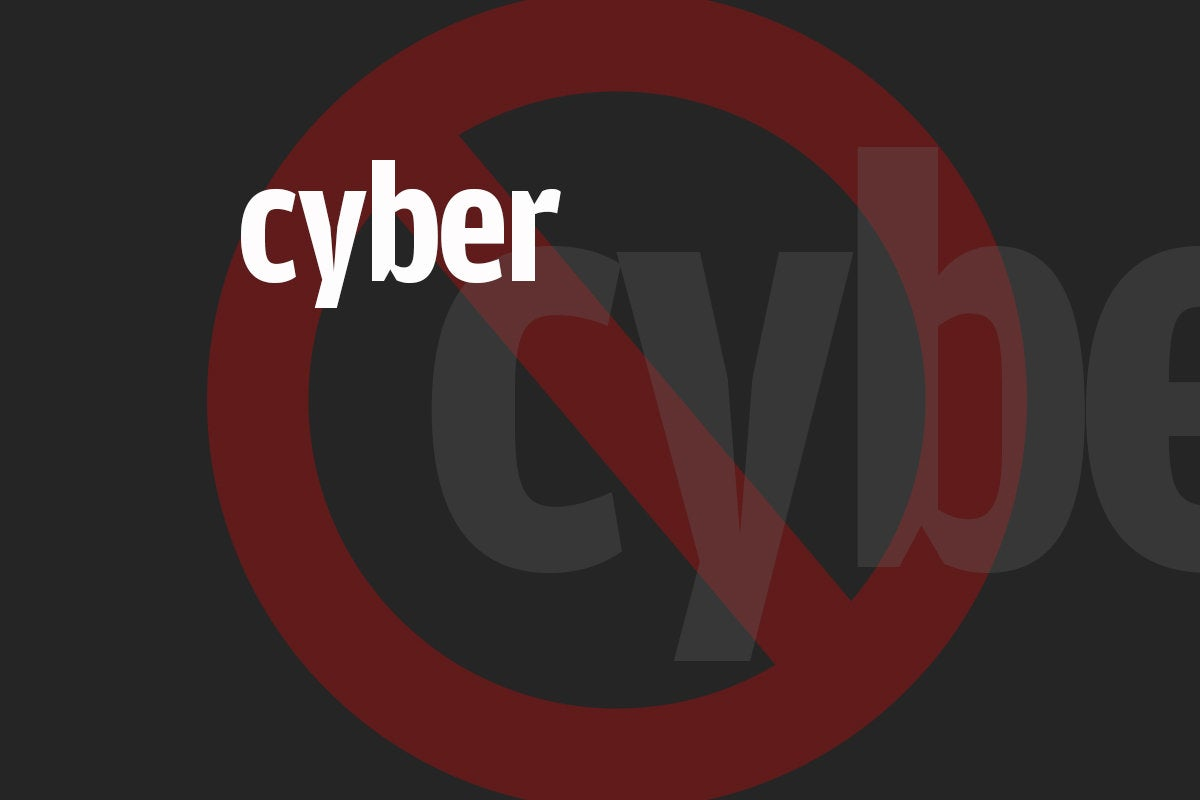 1 cyber