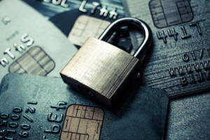 CNP fraud spikes during the holiday shopping season. Here are 3 things you can do now to protect your holiday sales