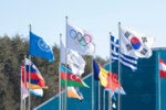 Think protecting your unstructured data is hard? Imagine protecting the data generated by the Olympics!