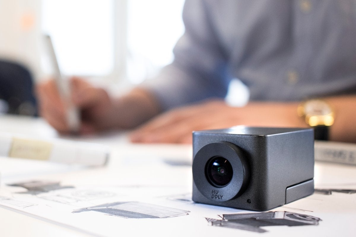 8 lesser-known videoconferencing options for work | ITworld