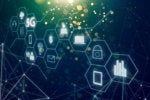 Enterprises roll out private 5G while standards, devices, coverage evolve