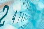 Making intelligent data hubs a reality