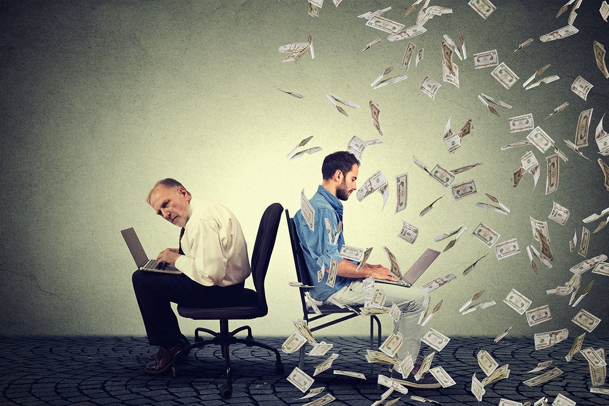 4 hidden cloud computing costs that will get you fired