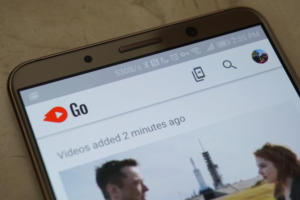 The 6 best Android lite apps for saving data, space and time on your device