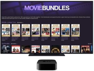 apple oscar bundles