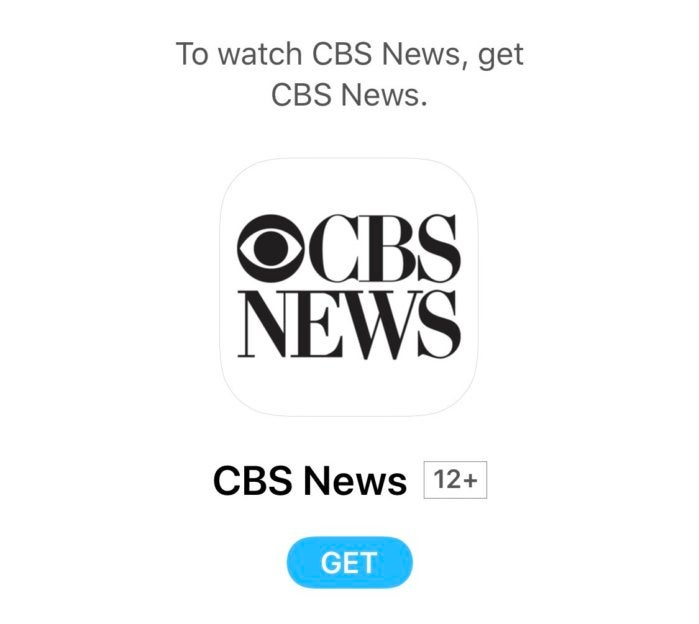 apple tv news2