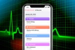 A tale of two hospitals that adopted Apple's Health Record app