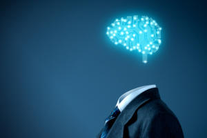 Why automated business organizations may be the next big thing