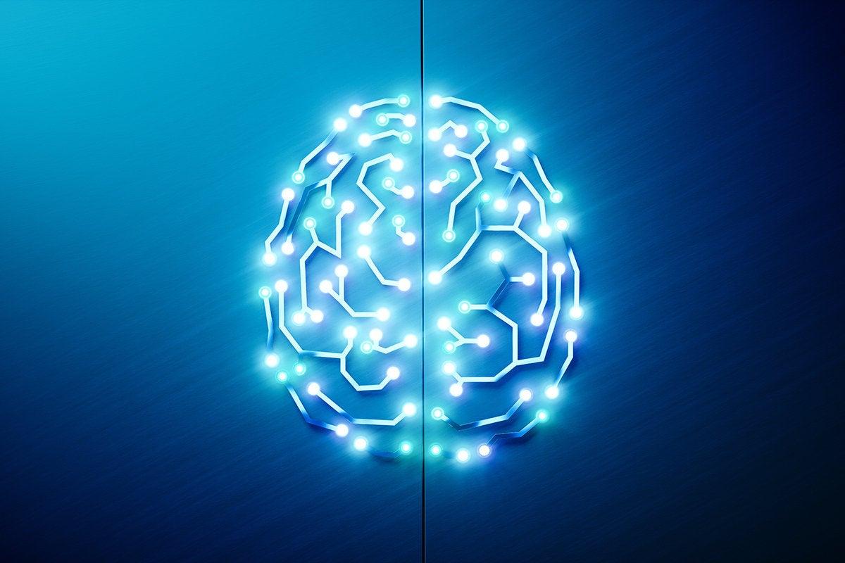 3 AI startups revolutionizing NLP