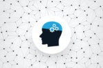 Deep learning is more accessible to mainstream enterprises