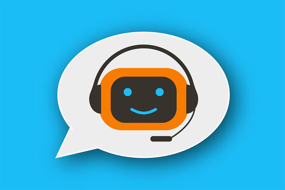 Image result for chatbot