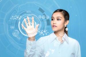 IBM quantum computing network adds new Fortune 100 explorers