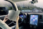 How the Apple Car will drive IT change