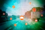 7 transportation IoT predictions from Cisco