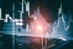 Redefining threat prediction