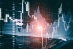 The time for network behavior analytics has come