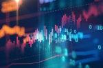 Leveraging analytics across the enterprise